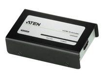 ATEN VanCryst VE800AR HDMI Receiver - Erweiterung für Video/Audio - HDMI - bis zu 60 m
