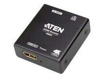 ATEN VB800 - Erweiterung für Video/Audio - HDMI - bis zu 10 m