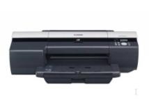 Auto Roll Feed Unit RU-02 - Drucker - Walzenzufuhr - für imagePROGRAF iPF510, iPF510 plus, LP17