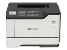 B2546dw - Drucker - monochrom - Duplex - Laser - A4/Legal