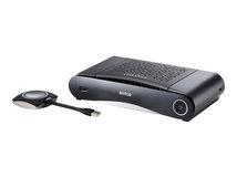 Barco ClickShare CS-100 - Wireless Video-/Audio-Erweiterung - 802.11a, 802.11b/g/n