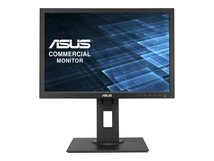 "BE209TLB - LED-Monitor - 49.4 cm (19.45"") - 1440 x 900 - IPS - 250 cd/m²"