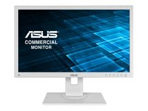 "BE229QLB-G - LED-Monitor - 54.6 cm (21.5"") - 1920 x 1080 Full HD (1080p) - IPS - 250 cd/m²"