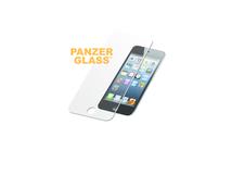 - Bildschirmschutz - durchsichtig - für Apple iPod touch (5G)