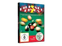 Billiard Kings 2 - Win - Download - ESD