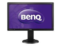 "BL2405HT - BL Series - LED-Monitor - 61 cm (24"") (24"" sichtbar) - 1920 x 1080 Full HD (1080p) - TN"
