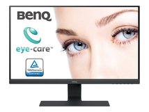 "BL2780 - BL Series - LED-Monitor - 68.58 cm (27"") - 1920 x 1080 Full HD (1080p) - IPS"
