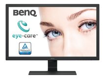 "BL2783 - LED-Monitor - 68.6 cm (27"") - 1920 x 1080 Full HD (1080p) - TN - 300 cd/m²"