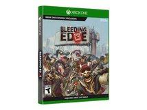 Bleeding Edge - Xbox One - Deutsch, Französisch