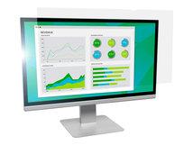 """Blendschutzfilter für 19"""" Breitbild-Monitor (16:10) - Filter für Bildschirmanzeige - 48,3 cm Breitbild (19 Zoll Breitbild) - klar"""