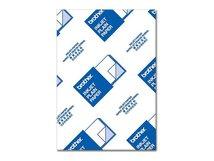 BP60PA - A4 (210 x 297 mm) - 72.5 g/m² - 250 Blatt Normalpapier - für Brother DCP-J1140, J1200, J926, J981, MFC-J1500, J4335, J4340, J5630, J739, J903, J998