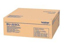 BU223CL - Drucker-Transfer Belt - für Brother DCP-L3510, L3517, HL-L3210, L3230, L3270, L3290, MFC-L3710, L3730, L3750, L3770