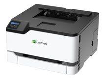 C3326dw - Drucker - Farbe - Duplex - Laser - A4/Legal