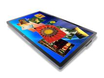 C4667PW, 116,8 cm (46 Zoll), 6,5 ms, 700 cd/m², 4000:1, 1920 x 1080 Pixel, LCD