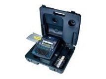 CC9000 - Tragetasche - für P-Touch PT-3600, PT-9600