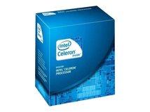 Celeron G3900 - 2.8 GHz - 2 Kerne - 2 Threads - 2 MB Cache-Speicher - LGA1151 Socket