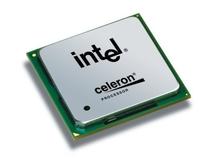 Celeron G3930E - 2.9 GHz - 2 Kerne - 2 Threads - 2 MB Cache-Speicher - LGA1151 Socket