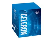 Celeron G4900 - 3.1 GHz - 2 Kerne - 2 Threads - 2 MB Cache-Speicher - LGA1151 Socket
