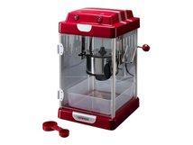 celexon CinePop CP1000 - Popcorn-Maschine - 310 W