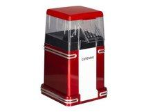 celexon CinePop CP250 - Popcorn-Maschine - 1200 W