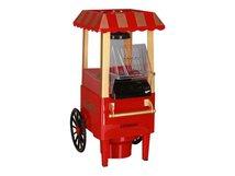 celexon CinePop CP500 - Popcorn-Maschine - 1200 W