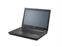 CELSIUS H780, Intel® Core™ i7 der achten Generation, 2,60 GHz, 39,6 cm (15.6 Zoll), 1920 x 1080 Pixel, 32 GB, 512 GB