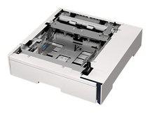 CFU V1 - Papierkassette - 250 Blätter - für Color imageCLASS MF726, MF729, MF8580; ImageCLASS MF8350; i-SENSYS MF8330, MF8350