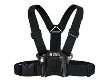 Chest Harness - Brusthalterung