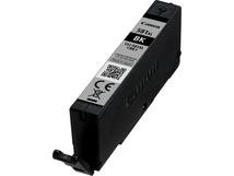CLI-581BK XL - Größe XL - Schwarz - original - Blister mit Diebstahlsicherung - Tintenbehälter