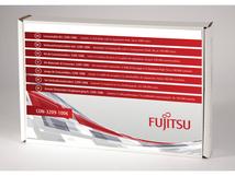 Consumable Kit: 3209-100K - Scanner - Verbrauchsmaterialienkit - für fi-5015C