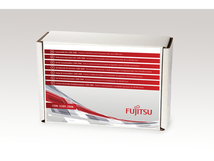Consumable Kit: 3289-200K - Scanner - Verbrauchsmaterialienkit - für fi-4120C, 4220C