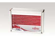Consumable Kit: 3360-100K - Scanner - Verbrauchsmaterialienkit - für fi-5110C; ScanSnap S500, S500M, S510, S510M