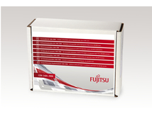 Consumable Kit: 3484-200K - Scanner - Verbrauchsmaterialienkit - für fi-4120C2, 4220C2, 5120C, 5220C, 6010N