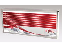Consumable Kit: 3575-6000K - Scanner - Verbrauchsmaterialienkit - für fi-6400, 6800