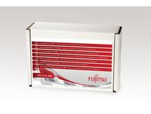 Consumable Kit: 3576-500K - Scanner - Verbrauchsmaterialienkit - für fi-6670, 6670A, 6750S, 6770, 6770A