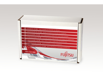 Consumable Kit: 3740-500K - Scanner - Verbrauchsmaterialienkit - für fi-7600, 7700, 7700S