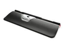 Contour RollerMouse Red Plus Wireless - Rollstab - ergonomisch - rechts- und linkshändig - Doppel-Laser - 7 Tasten