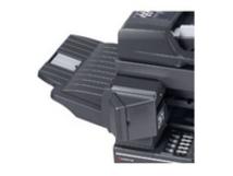 Copy tray D - Ausgabefach - 350 Blätter in 2 Schubladen (Trays) - für TASKalfa 6500i, 6550ci, 7550ci, 8000i