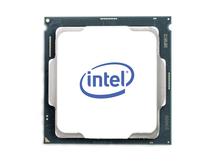 Core i3 9100F - 3.6 GHz - 4 Kerne - 4 Threads - 6 MB Cache-Speicher - LGA1151 Socket