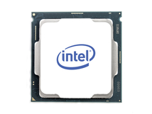 Core i5 9400 - 2.9 GHz - 6 Kerne - 6 Threads - 9 MB Cache-Speicher - LGA1151 Socket