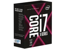 Core i7 9800X X-series - 3.8 GHz - 8 Kerne - 16 Threads - 16.5 MB Cache-Speicher - OEM