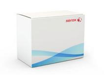 - Country-Kit - für Phaser 8500DN, 8500N, 8550, 8550DP, 8550DT, 8550DX