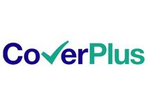 CoverPlus - Serviceerweiterung - Zubehör - 3 Jahre - für WorkForce Pro R8590 D3TWFC, WF-R8590, WF-R8590 D3TWFC, WF-R8590DTWF
