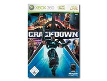 Crackdown 3 - Xbox One - Deutsch