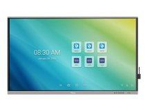 """Creative Touch 5651RK - 165 cm (65"""") Diagonalklasse 5 Series LCD-Display mit LED-Hintergrundbeleuchtung - interaktiv - mit eingebauter PC und Touchscreen (Multi-Touch) - 4K UHD (2160p) 3840 x 2160 - direkt beleuchtete LED"""