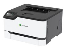 CS431dw - Drucker - Farbe - Duplex - Laser - A4/Legal