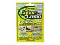 "Cyber Clean ""Home & Office"" Zip Bag - Reinigungsmasse"