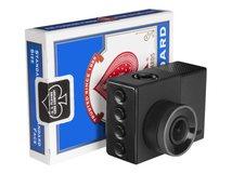 Dash Cam 45 - Kamera für Armaturenbrett - 1080p - 2.1 MPix - Wi-Fi - G-Sensor