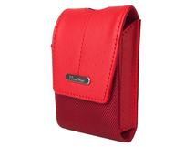DCC-520 - Tasche für Kamera - Rot - für PowerShot A3400 IS, A3500 IS, A4000 IS, A4050 IS
