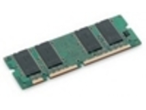 - DDR2 - 256 MB - SO DIMM 200-PIN - 667 MHz / PC2-5300 - ungepuffert